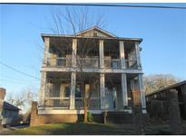 View 918 Washington St Sw Atlanta GA