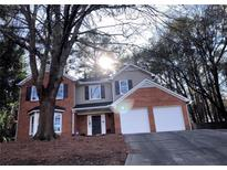 View 1361 Meadow Creek Way Nw Acworth GA