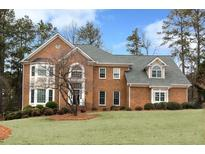 View 2830 Willow Green Ct Roswell GA