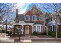 View 8410 Parker Pl # 8410 Roswell GA