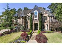 View 4320 Lakehaven Dr Ne Atlanta GA