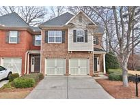 View 2341 Harshaw Ave # 134 Lawrenceville GA