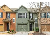 View 1354 Dolcetto Trce Nw # 7 Kennesaw GA