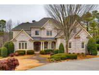 View 220 Ansley Close Roswell GA