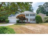 View 11125 Sea Lilly Dr Alpharetta GA
