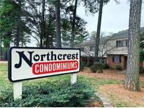 View 3326 Northcrest Rd # A Atlanta GA