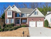 View 415 Wallis Farm Way Marietta GA