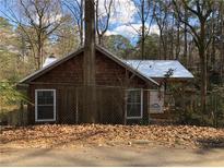 View 4539 Oak Rd Pine Lake GA