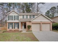 View 2424 Empire Forest Dr Tucker GA