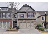 View 1512 Dolcetto Trce Nw # 33 Kennesaw GA