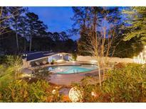 View 3470 Regalwoods Dr Atlanta GA