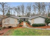 View 5277 Forest Springs Dr Dunwoody GA