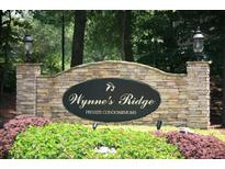 View 104 Wynnes Ridge Cir Se Marietta GA