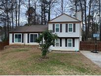 View 165 Arborfield Way Alpharetta GA