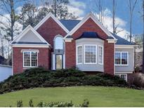 View 1125 Cool Springs Dr Nw Kennesaw GA