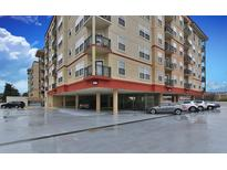 View 230 E Ponce De Leon Ave # 612 Decatur GA
