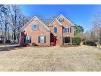 View 3980 Waterford Dr Suwanee GA