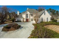 View 6110 Standard View Dr Johns Creek GA