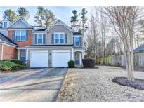 View 215 Finchley Dr Roswell GA