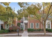 View 8640 Parker Pl Roswell GA