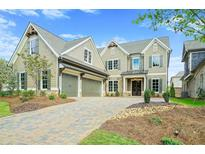 View 4592 Oakside Pt Marietta GA