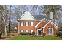 View 3556 W Hampton Dr Marietta GA