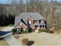 View 1843 Prestwyck Oak Ct Duluth GA