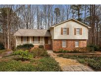 View 1350 Witham Dr Dunwoody GA