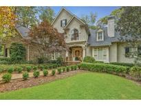 View 9250 Old Southwick Pass Alpharetta GA
