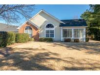 View 4482 Orchard Trce Roswell GA