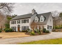 View 5588 Mill Gate Ct Dunwoody GA