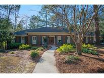View 508 Tuxedo Forest Dr Nw Atlanta GA