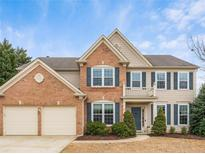 View 3362 Spindletop Dr Nw Kennesaw GA