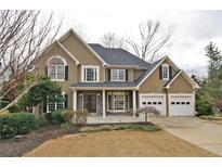 View 455 Laurian View Ct Roswell GA