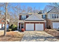 View 1416 Bellsmith Dr Roswell GA