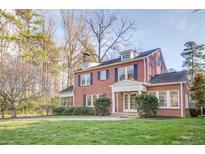 View 1401 Harvard Rd Ne Atlanta GA