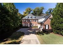 View 4790 E Conway Dr Nw Atlanta GA