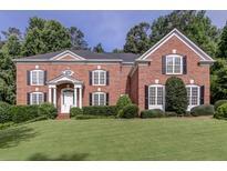 View 3711 Langley Oaks Pl Marietta GA