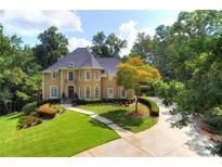 View 10575 Montclair Way Johns Creek GA
