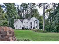 View 9875 Twingate Dr Johns Creek GA