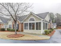 View 4516 Orchard Trce Roswell GA