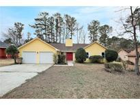 View 828 Darlington Dr Jonesboro GA