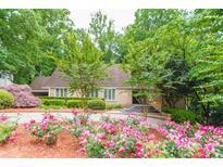 View 1153 Bonview Ln Atlanta GA