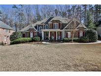 View 1266 Cobblemill Way Nw Kennesaw GA