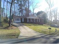 View 6684 Brookwood Cir Jonesboro GA