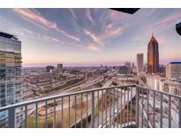 View 400 W Peachtree St Nw # 2503 Atlanta GA