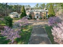 View 321 Loring Ln Peachtree City GA