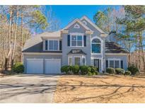 View 225 Rose Meadow Ln Alpharetta GA