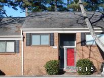 View 3344 Northcrest Rd # B Atlanta GA