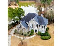 View 6095 Sweet Creek Rd Johns Creek GA